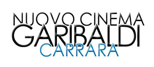 Nuovo Cinema Garibaldi