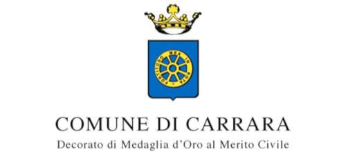 Logo Comune 2