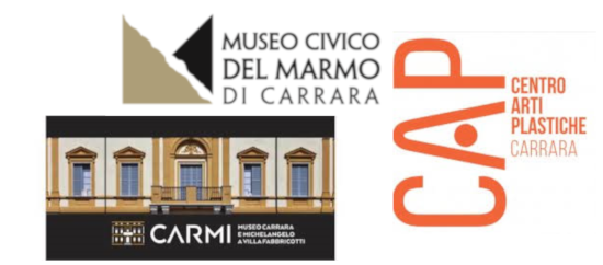tre musei