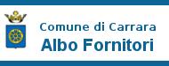 Albo Fornitori