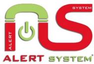 Sistema di informazione telefonica in emergenza