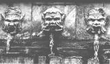 Bedizzano - Fontana di Bedizzano